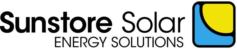 File:Sunstore Logo (color).jpg
