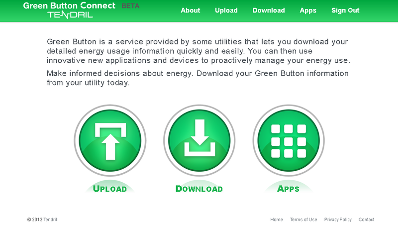 File:Tendril green button connect.PNG