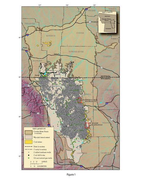 File:Usgs.9.2010.Fig01.pdf