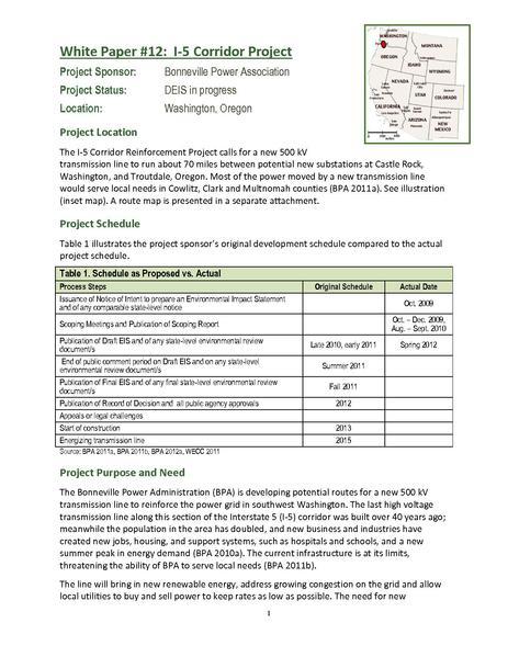 File:WP12 I5 Corridor.pdf