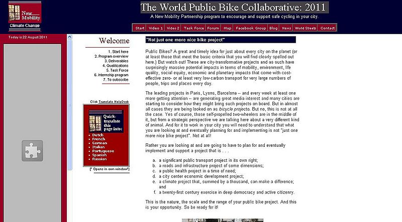 File:WorldBikeCollab.JPG