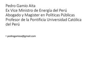20140820 Pedro Gamio- EERR Y DESARROLLO RURAL2.pdf