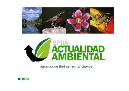 File:Actualidad Ambiental-Brokers Workshop Eschborn june 2011.pdf