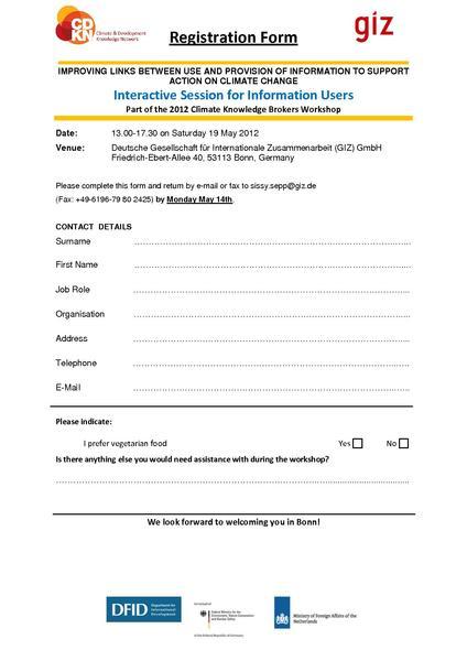 File:CKB Workshop 2012 Registration Form for User session.pdf
