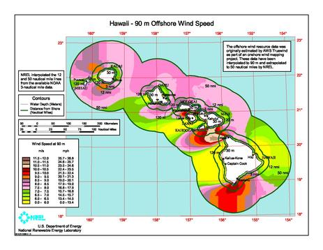 File:NREL-hi-90m-offshore.pdf