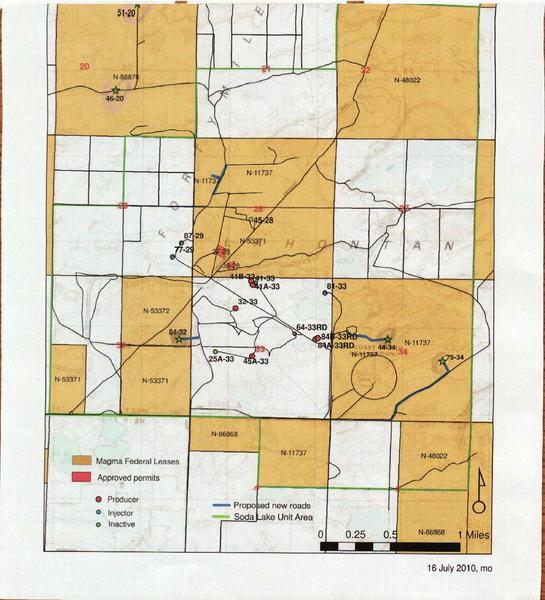 File:NVN-088856 - Map.pdf