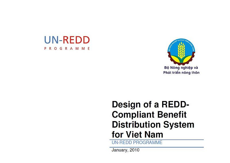 File:REDD-Vietnam.JPG