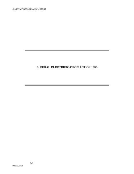 File:Utprea36.pdf