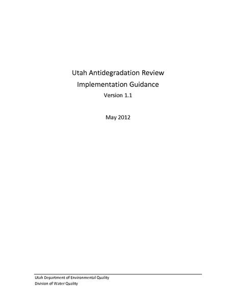 File:ADR Impementation Guidance Ver1.1 2012-05-24.pdf