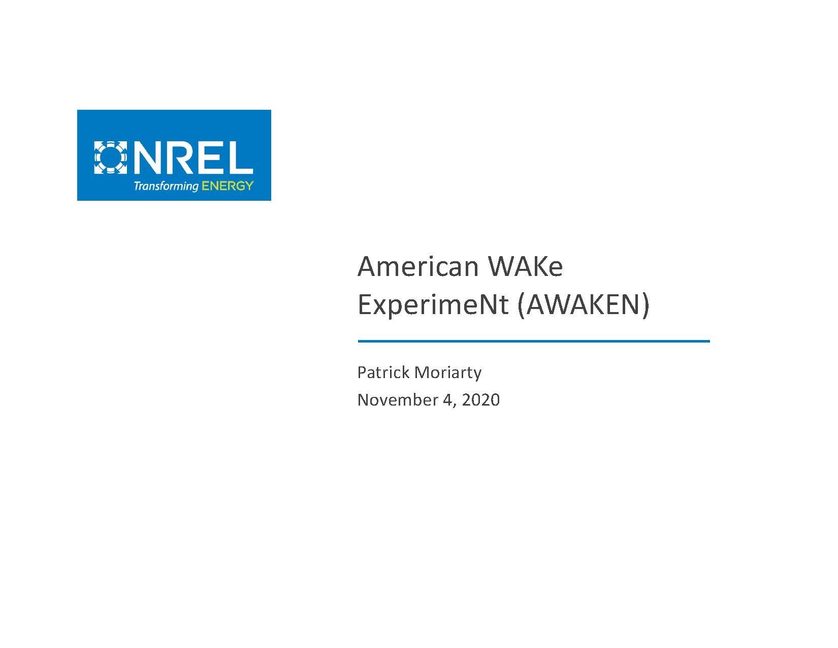 AWAKEN update November 4 2020.pdf