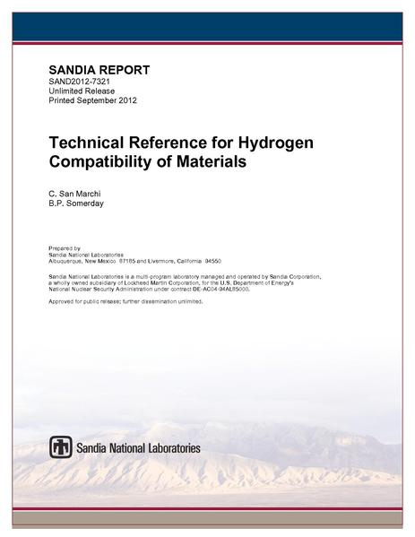 File:Hydrogen-compatibility-of-components.pdf