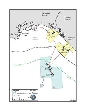 BOEMRE platforms.leases.longbeach.map.5.2010.pdf