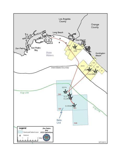 File:BOEMRE platforms.leases.longbeach.map.5.2010.pdf