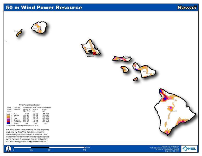 File:NREL-eere-windon-h-hawaii.pdf