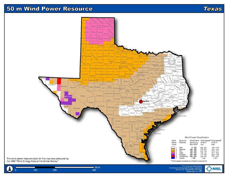 File:NREL-eere-windon-h-texas.pdf