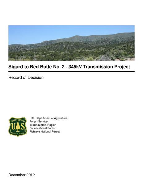 File:USFS SRB ROD 2012.pdf