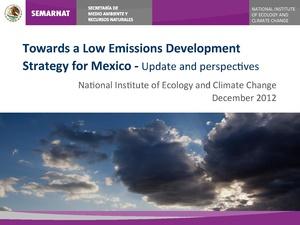 20121129 Mexico LEDS.pdf