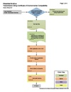 8-AZ-a - T - Certificate of Environmental Compatibility 2017-05-08.pdf