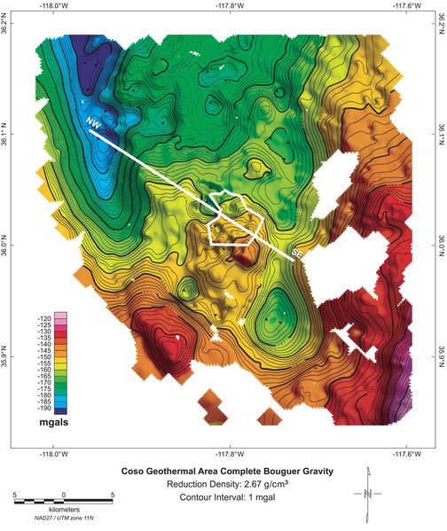 File:Complete Bougeur Gravity Map of the Coso Geothermal Area.png