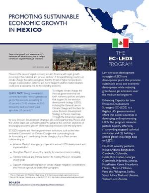 Mexico EC-LEDS.pdf