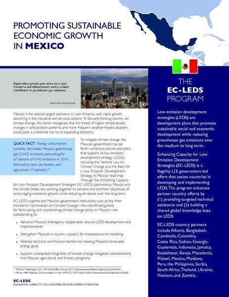 File:Mexico EC-LEDS.pdf