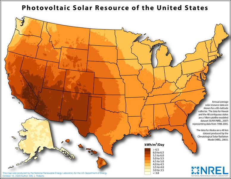 File:NREL-national-photovoltaic-2009-01.jpg