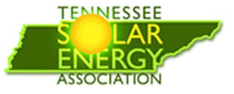File:TNsolar energy assoc.jpg