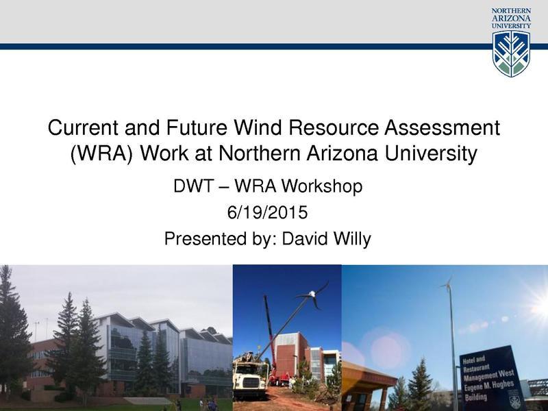 File:4-panel 3 DWT WRA - Willy - 061015.pdf