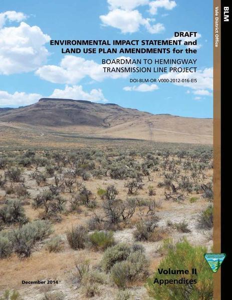 File:B2H DraftEIS Volume II.pdf