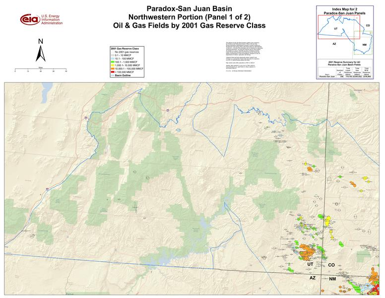 File:EIA-PSJ-NW-GAS.pdf