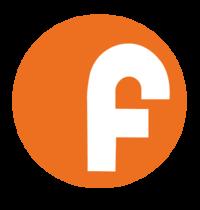 Logo: Guangzhou Felicity Solar Technology Co., Ltd