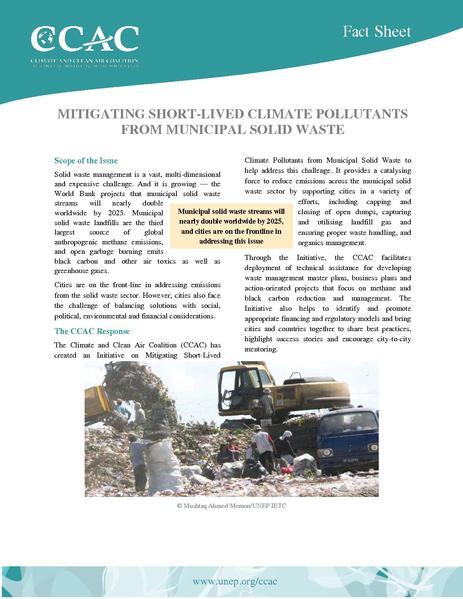 File:MSW updated fact sheet FINAL.pdf