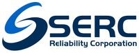 Logo: SERC Reliability Corporation