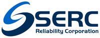 Logo: SERC Reliability Corporation
