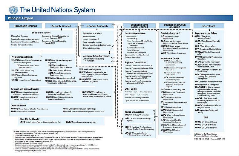 File:United Nations Organization.jpg