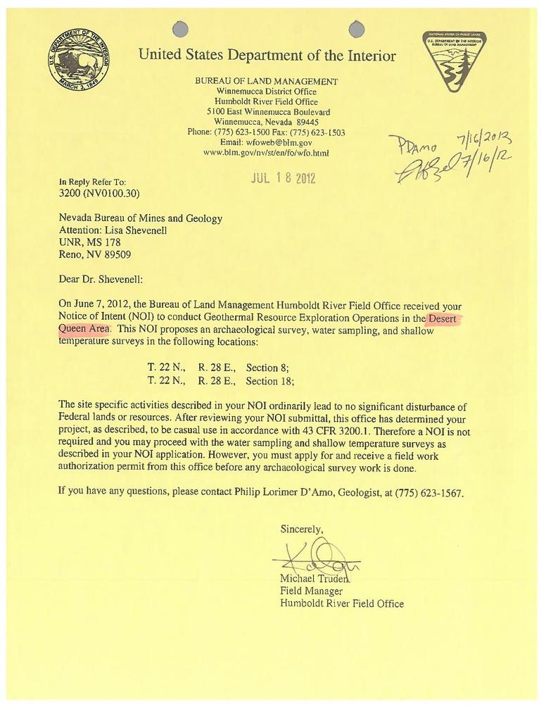 File:91276 DECISION.pdf