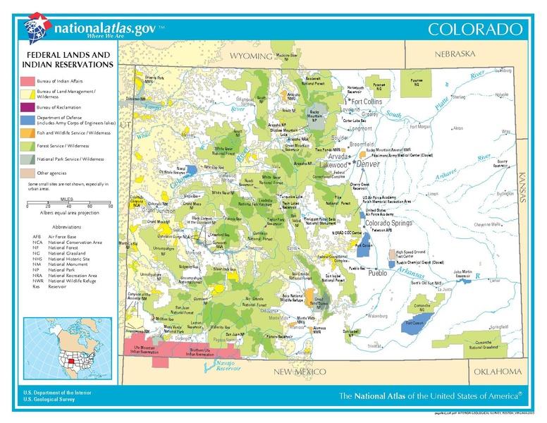 File:Colorado.pdf