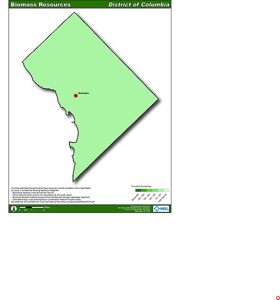 File:NREL-eere-biomass-distofcolumbia.jpg
