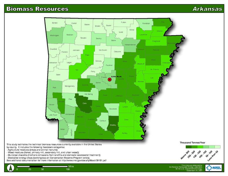 File:NREL-eere-biomass-h-arkansas.pdf