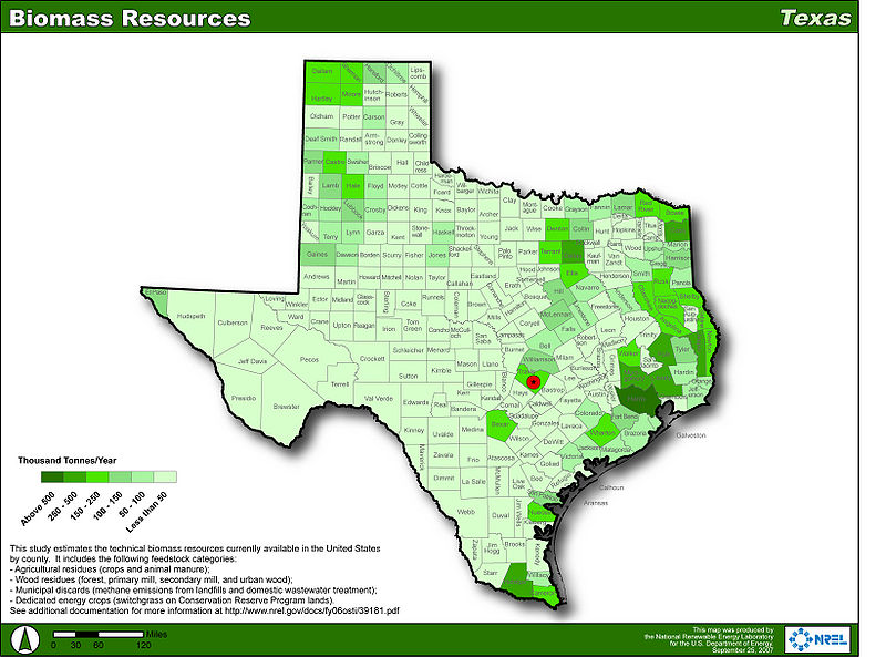 File:NREL-eere-biomass-texas.jpg