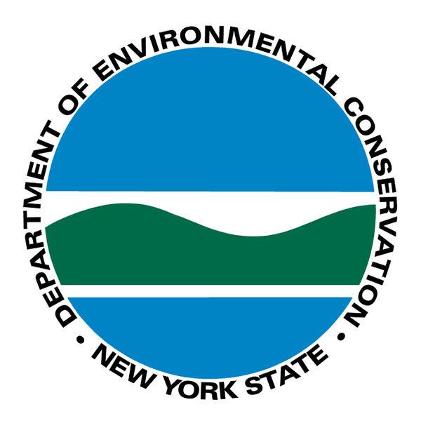 File:NY-DEC-Logo 1.jpg