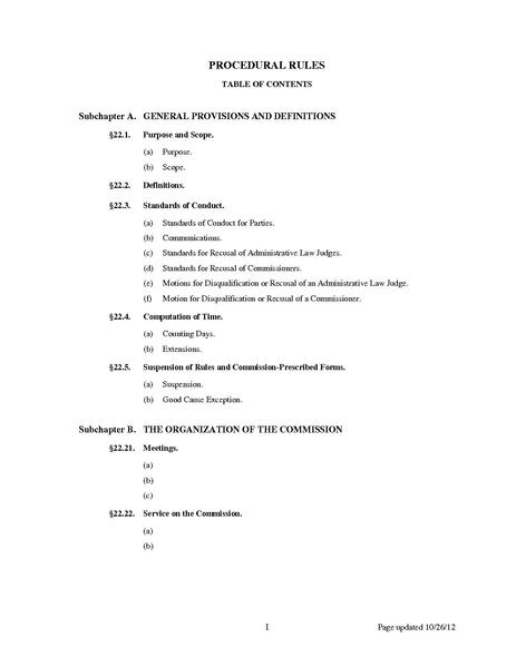 File:PUCT - Substantive Rules - 22.pdf