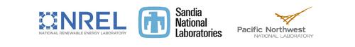 Sandia-pnnl-nrel.png