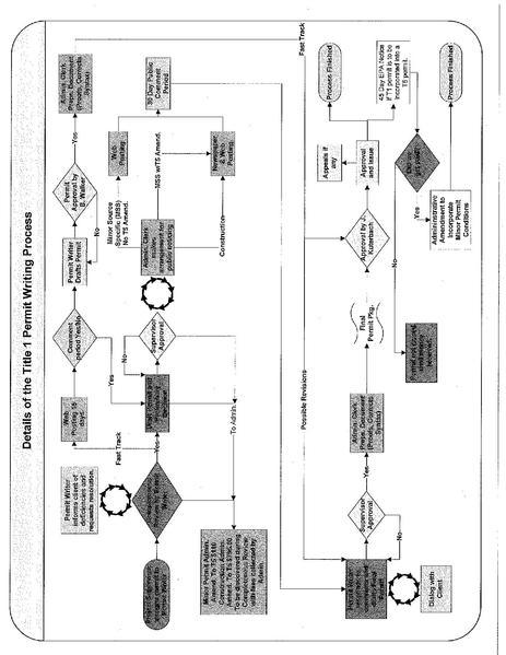 File:20121127144703735.pdf