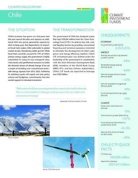 File:CTF Chile 0.pdf