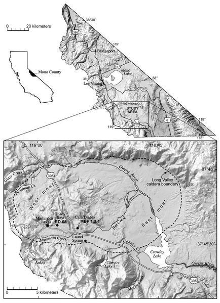 File:LongValley Regional.pdf