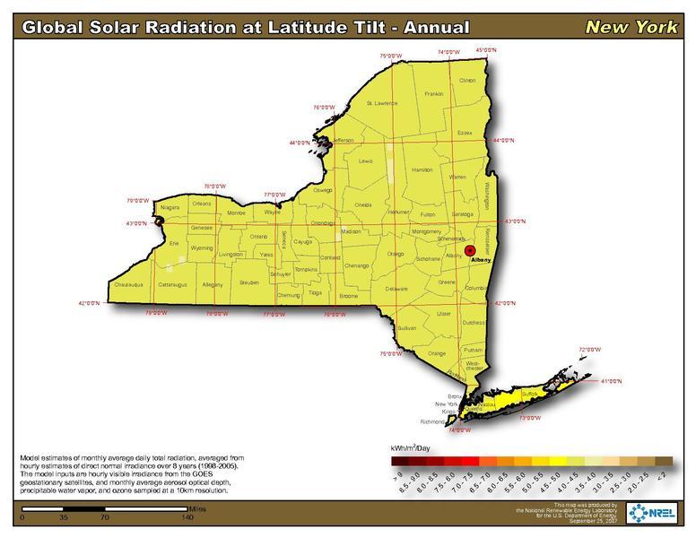 File:NREL-eere-pv-h-newyork.pdf
