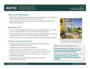 RAPID Single Slide.pdf