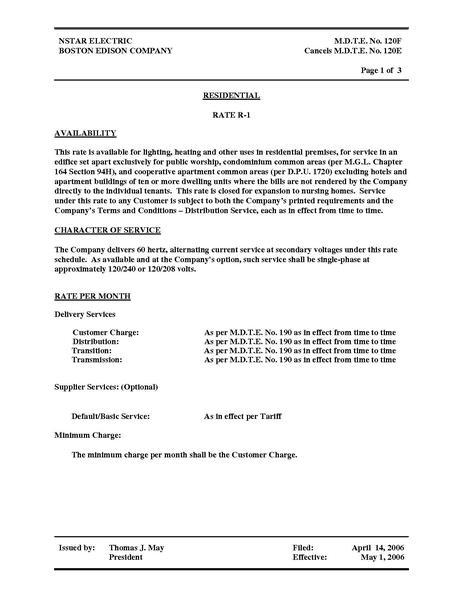 File:Utility Rate NSTAR120.pdf