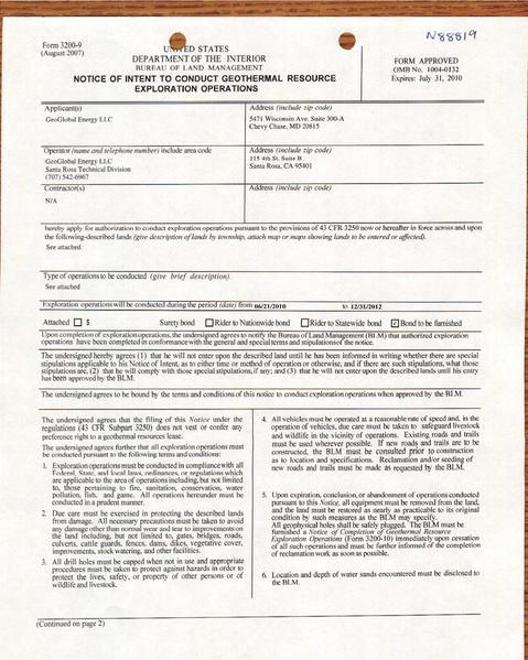 File:88819 - NOI - 2010-07.pdf